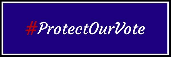 ProtectOurVote