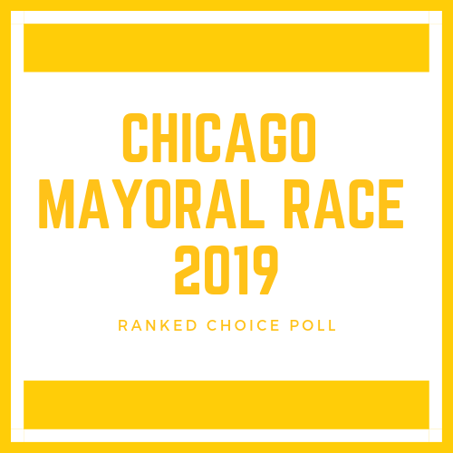 mayoral rank choice