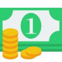 iconfinder money 299107